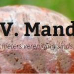 KV Mander