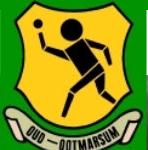 KV Oud Ootmarsum