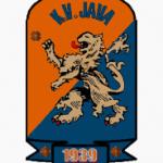 KV Java