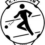 KV Reutem
