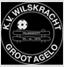 KV Wilskracht Groot Agelo