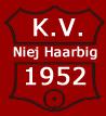 KV Niej Haarbig