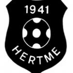 KV Hertme