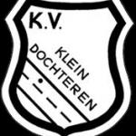 KV Klein Dochteren
