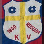 KV Rossum