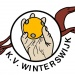 KV Winterswijk