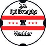KV Nei Drenthe